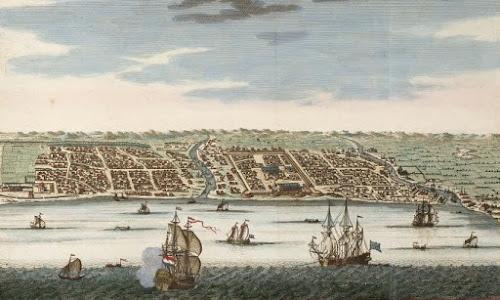 Sejarah Asal Mula Kemunculan Nama dan Kota Makassar