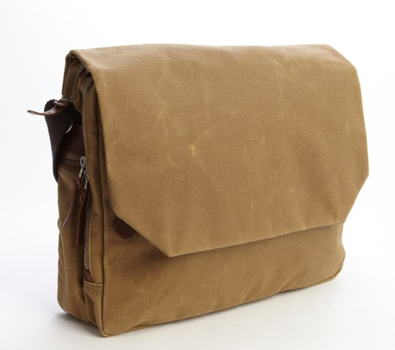 http://www.bluefly.com/property-of-grey-and-brown-canvas-leather-trimmed-wally-messenger-bag/p/333373801/detail.fly?pcatid=cat10004&referer=cjunction_2687457_10436858_5069f186914c4bbc8f1fb0ec1494a853&partner=Gate_AFF_2687457&utm_medium=affiliate&utm_source=2687457&utm_campaign=10436858&utm_content=5069f186914c4bbc8f1fb0ec1494a853&cm_mmc=cj-_-2687457-_-10436858-_-na