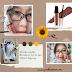 Urusan Cantik, Brunbrun Lip Cream Velvet  Emang Zuper