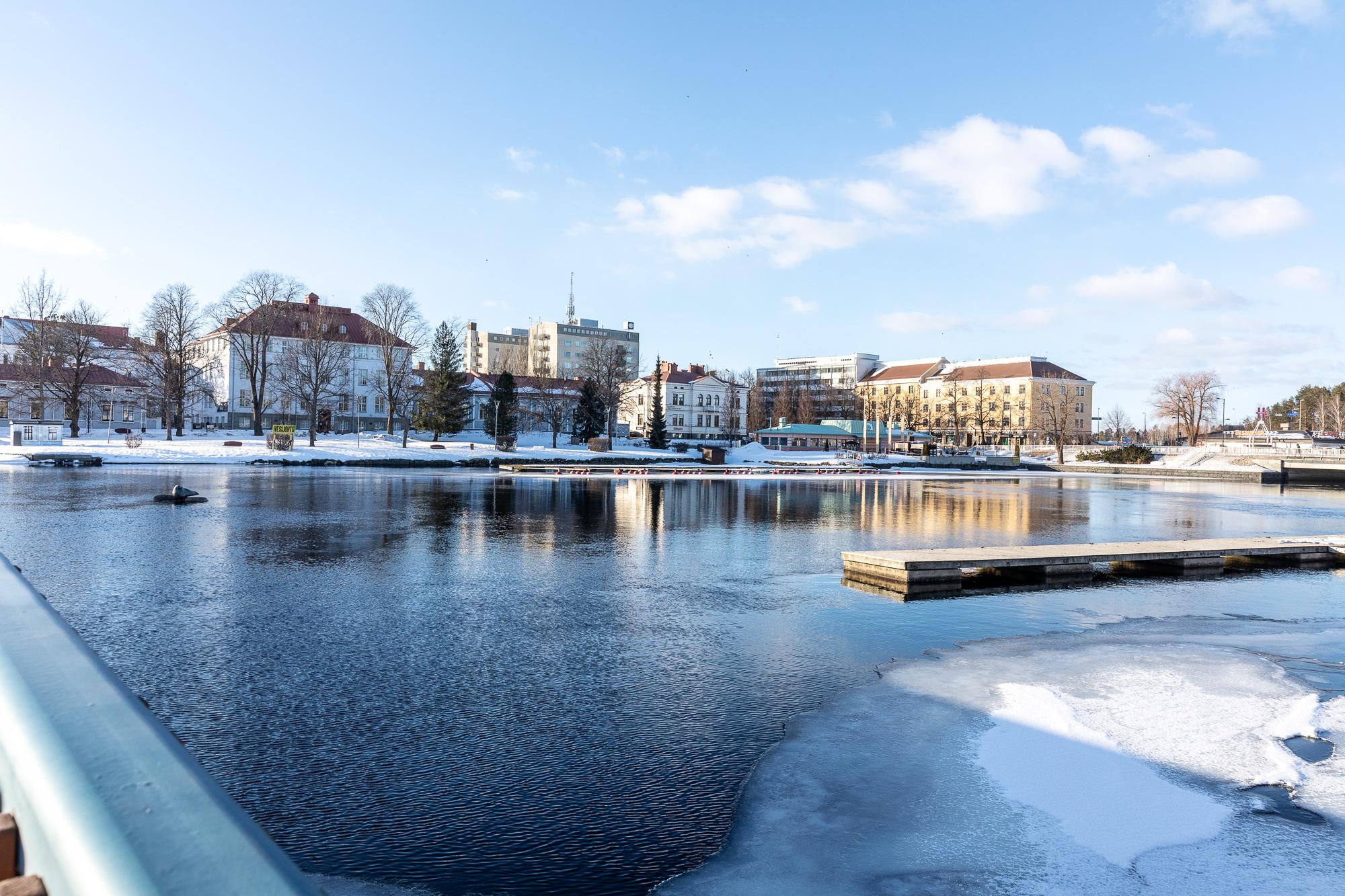 Savonlinna, visitsavonlinna, visitsaimaa, Saimaa, valokuvaus, valokuvaaja, Frida Steiner, photographer, visualaddict, visualaddictfrida, kotimaa, matkailu, matkustus, Suomi, Finland, visitfinland,