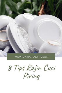 Tips-rajin-cuci-piring-sunlight-oro