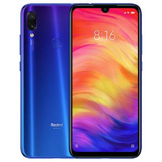 Xiaomi-Redmi-Note-7S-Review