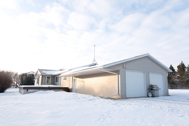 carman manitoba, royal lepage carman, realty, realtor, real estate, property, house, home for sale, house for sale