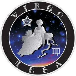10 Fakta Orang-orang Berzodiak Virgo