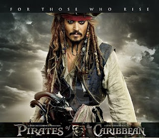 Sinopsis Film Pirates of The Caribbean 5