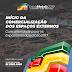 Venda dos espaços externos da Expo São Luiz iniciou nesta segunda-feira