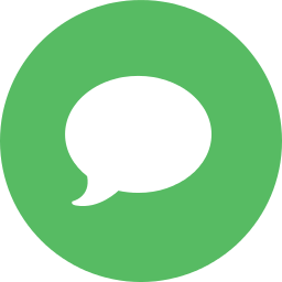 كيفية تشغيل نسخة الواتس أب على الكمبيوتر بواسطة تطبيق whatscloud