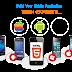 SHOULD YOU BE A MOBILE APP DEVELOPER OR A WEB APP DEVELOPER?