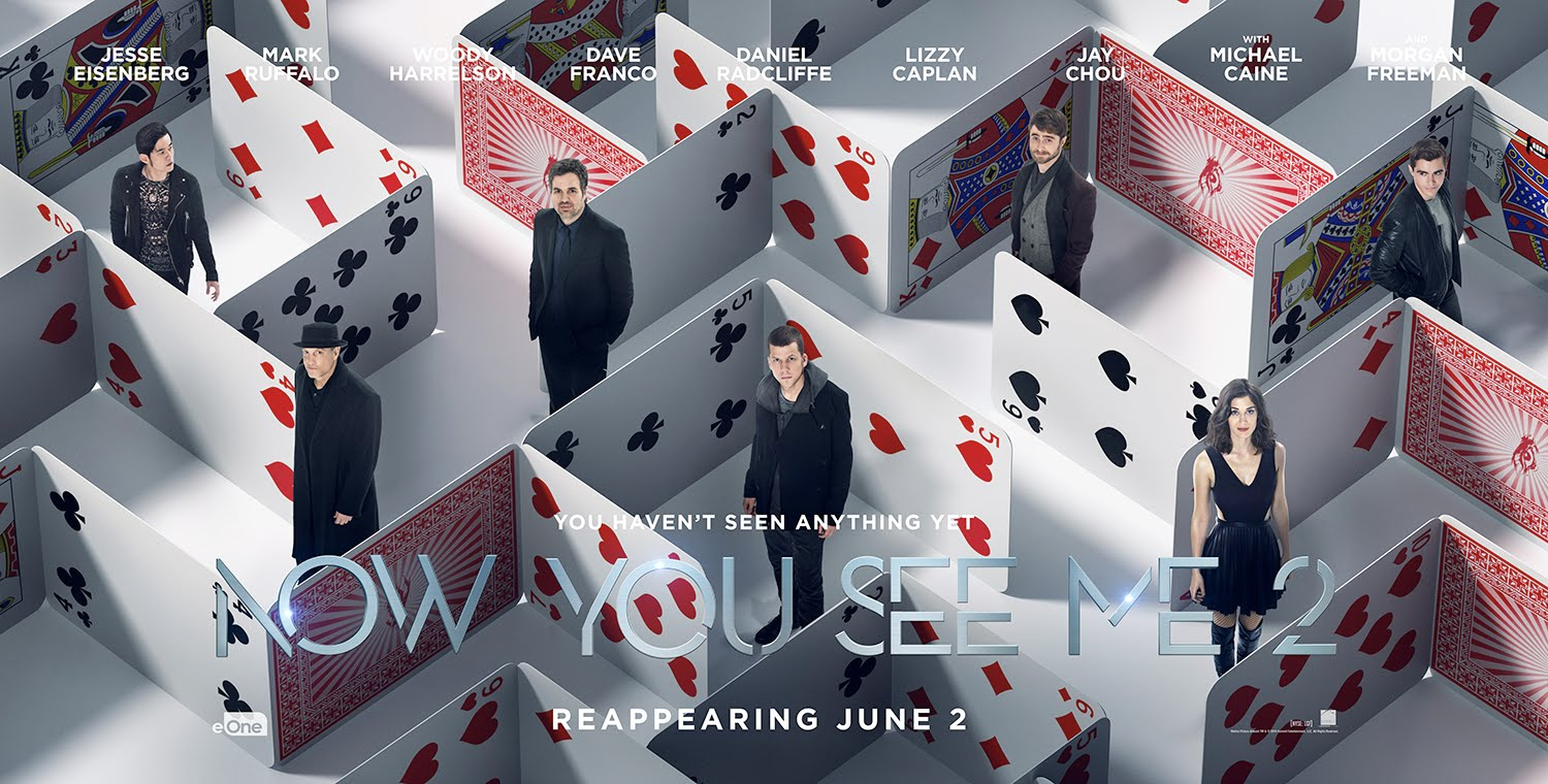 now you see me 2 english subtitle download