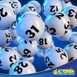 patronato-nacional-de-la-infancia-loteria-nacional-honduras
