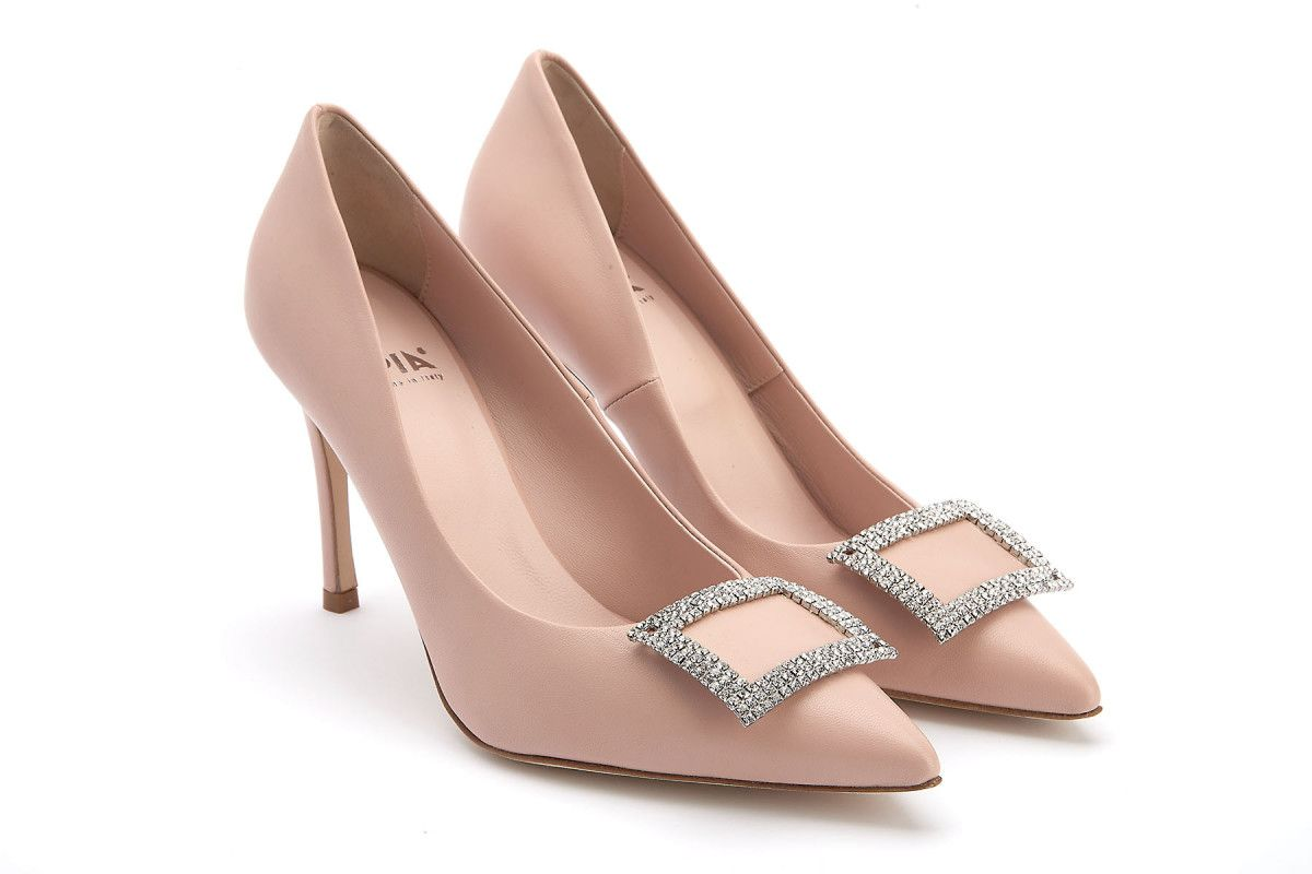 APIA exclusive shoes, APIA.PL, blog modowy Puławy, buty najwyższej jakości, Ekskluzywna marka obuwnicza APIA, Fashion, Leather shoes, moda, Skórzane Obuwie, polskie buty, www.adriana-style.com,