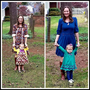 90d03215f80b Whimsical Style for Every Day by Matilda Jane + Matilda Jane $50.00 GC  #Giveaway #MBPFALLFASH17 ...