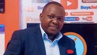 Chris Mwahangila - Chunguza Moyo | Mp3 Download [New Song]