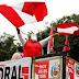 ONU pide calma en ajustados comicios presidenciales de Perú