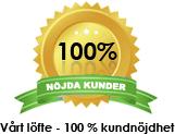 https://ninjalink2.com/click/banner/4914/3697
