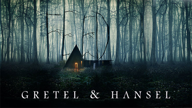 Gretel & Hansel (2020) Web-DL 720p Latino-Ingles