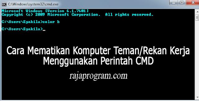 https://www.rajaprogram.com