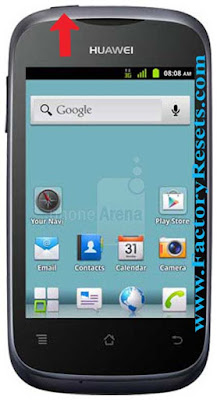 soft-reset-Huawei-Ascend-Y