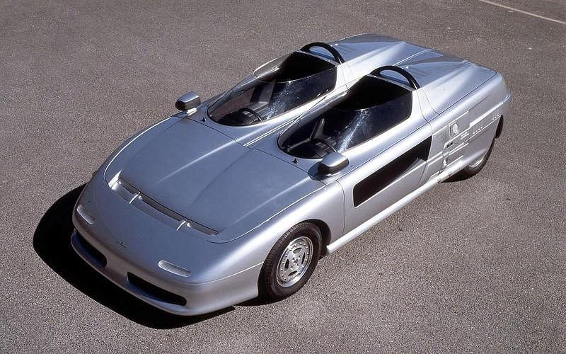 CarsMotorbikes.com: Italdesign Aztec  CarsMotorbikes....
