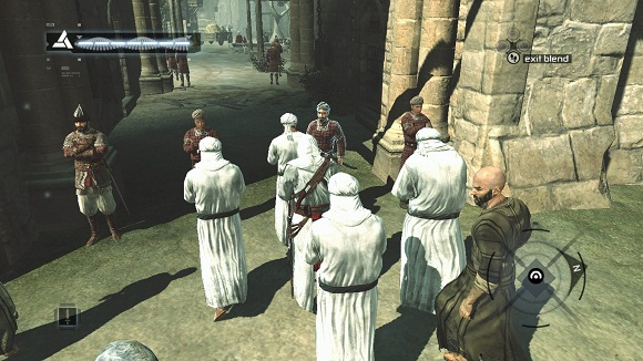 assassins-creed-directors-cut-pc-screenshot-www.ovagames.com-1