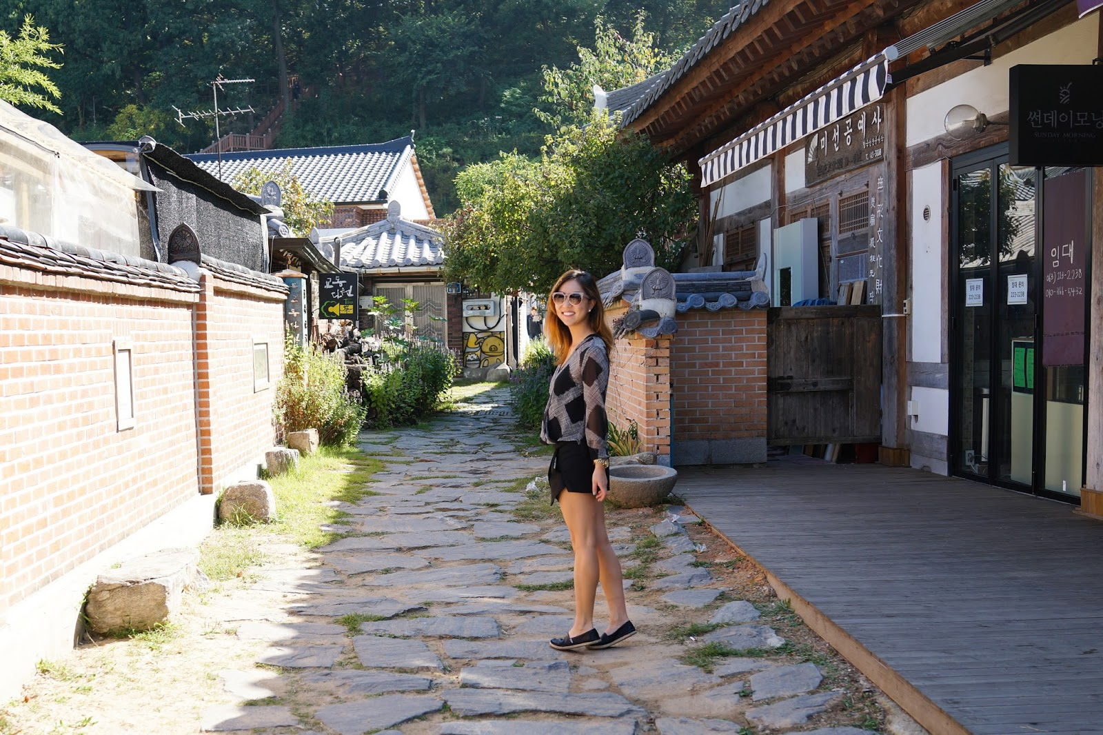 Salming Damen Trail T3 Rosa Textil und Kunststoff Laufschuhe