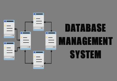 7 Advantages and Disadvantages of Database Management System | Limitations & Benefits of Database Management System