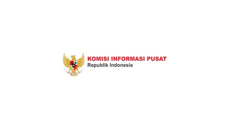 Lowongan Kerja Komisi Informasi