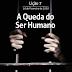 Lição 7: A Queda do Ser Humano