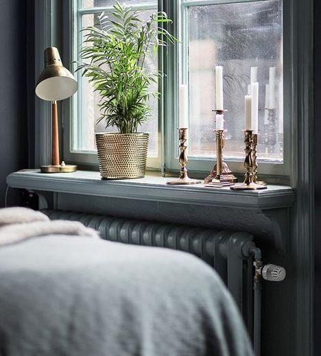 Αναβαθμίστε την αισθητική και την λειτουργικότητα των χώρων σας με Εσωτερικά Πρεβάζια  στα παράθυρα