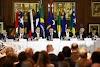 Governadores cobram da União 30% do FNE para os Estados