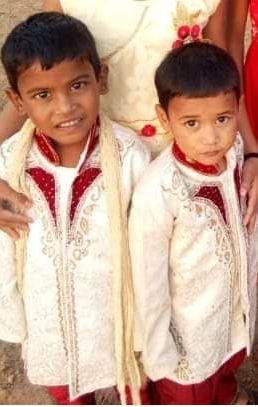 पटना जिले में जायदात की खातिर सौतेले भाई ने ली सौतेले भाई की जान