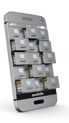 memori, micro sd, smartphone, memori penuh, hp samsung, hp oppo, hp xiaomi,