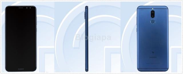 Huawei-Maimang-6-Blogiapa
