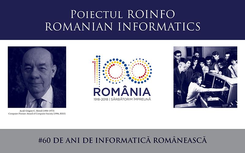 logo-roinfo-UB