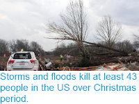https://sciencythoughts.blogspot.com/2015/12/stroms-and-floods-kill-at-least-43.html