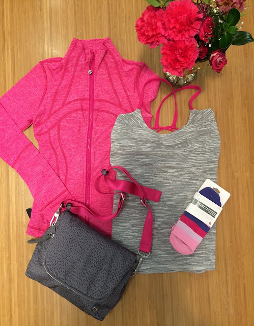 lululemon-party-om-bag jeweled-magenta-define dancing-warrior-tank