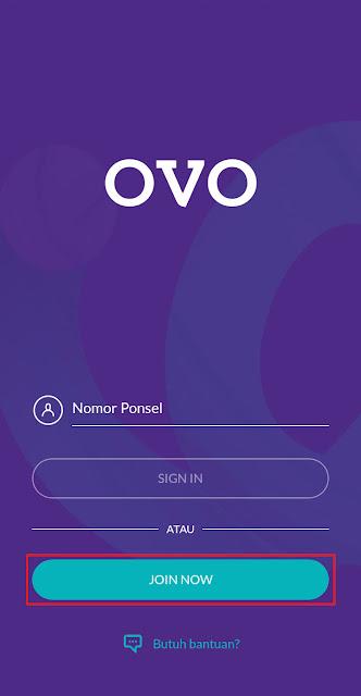 Cara Registrasi OVO dan Manfaat Menggunakannya