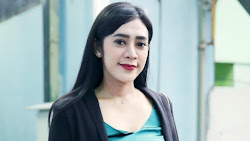 Belum Habis Hana Hanifa, Giliran Artis Vernita Diduga Ditangkap Gegara Prostitusi, Tarifnya Rp 30 Juta
