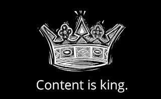 http://designingbrilliance.blogspot.co.uk/search/label/economic%20content