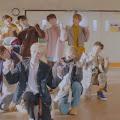 Lirik Lagu Stray Kids Get Cool dan Terjemahan