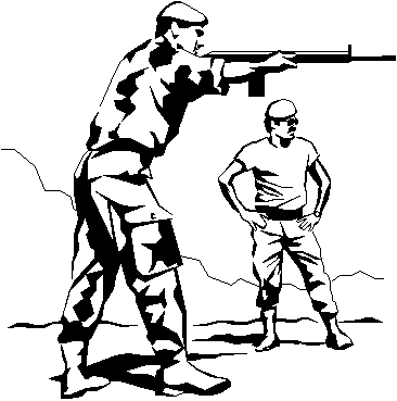 National guard coloring pages ~ World War II in Pictures: Veterans Day Coloring Pages