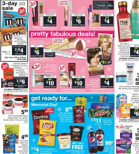 CVS Weekly Ad Preview - 5/19-5/25-page-2