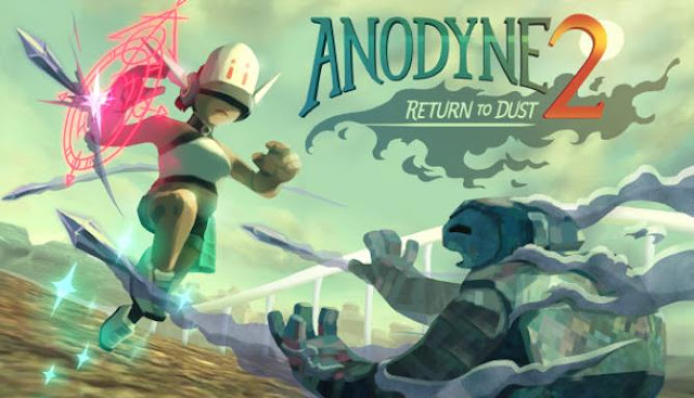 Anodyne-2-Return-to-Dust-Free-Download