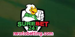 Surebet247.com