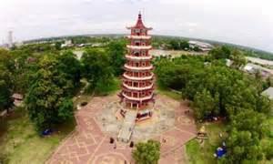 gambar tempat wisata di Palembang 2