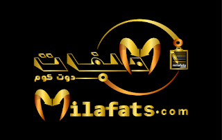 logo milafaty