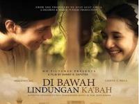 Film Di Bawah Lindungan Kabah (2011) Full Movie