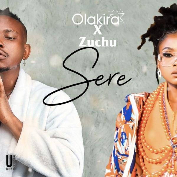 AUDIO | Olakira Ft Zuchu – Sere | Download New song