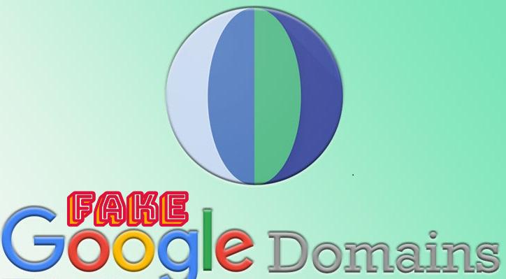 Lažna Googlova domena, ki se uporablja za vbrizgavanje skimera kreditne kartice v mesta Magento-6536