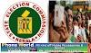 പുതുക്കിയ വോട്ടേഴ്സ് ലിസ്റ്റ് പ്രസിദ്ധീകരിച്ചു Kerala Election Commission Releases Voters List for Local Body Polls